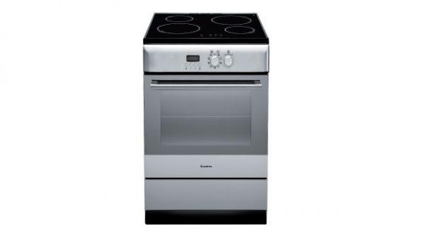60cm Freestanding Cooker | A64IMCA 1(X) AUS