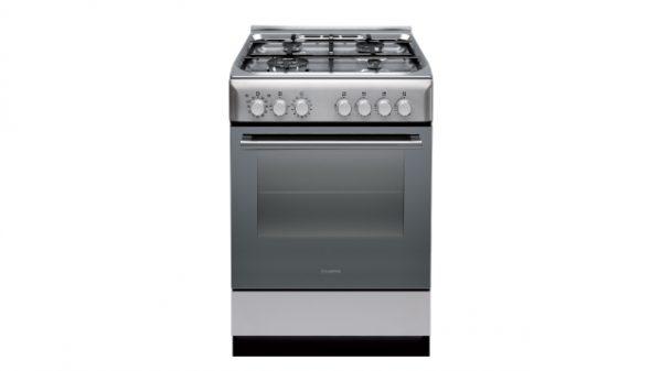 Freestanding Cooker | Cooking Appliances | A6TMC2 X AUS