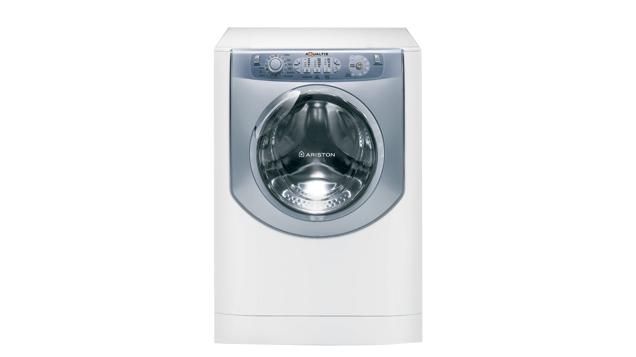 7.5 Kg Front Load Washing Machine