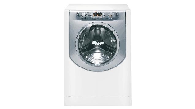 8.5kg Front Load Washing Machine   AQ9F29U.1