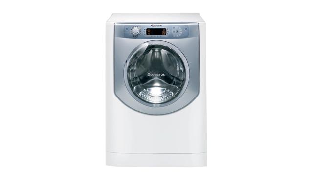 8kg Washer 5.5kg Dryer Combo | AQM9D29U