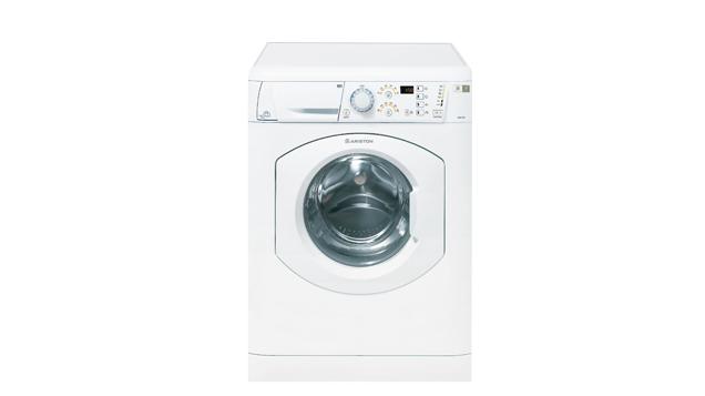 7Kg Front Load Washing Machine