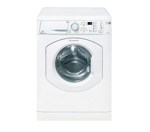 Washing Machine – 7KG Front Load | ARF105