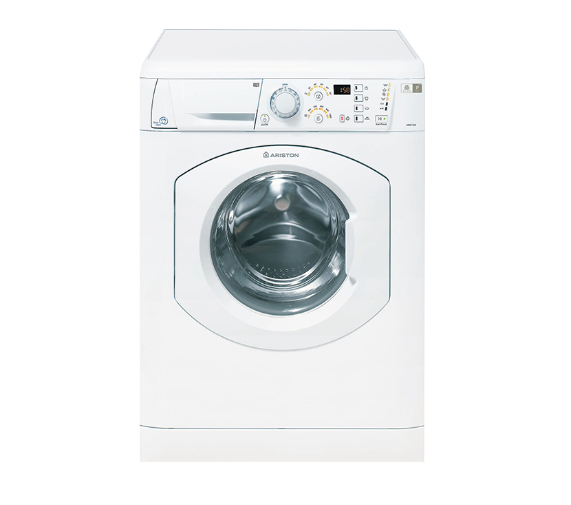 Washing Machine – 7KG Front Load | ARF105