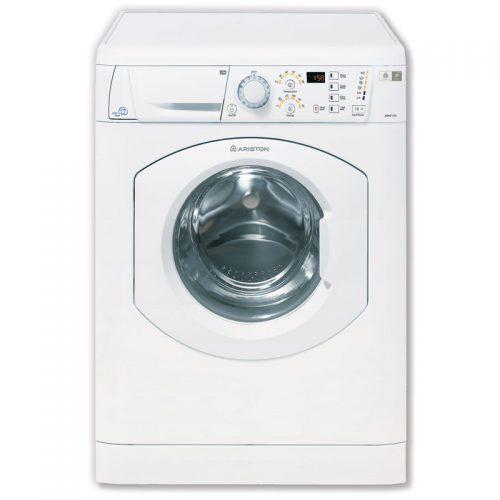 ARMF125 - Ariston 7.5kg Washer / 4.5kg Dryer