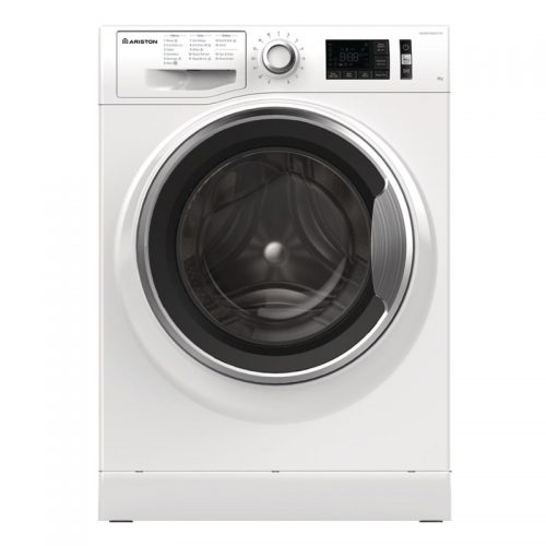Ariston 9kg Front Load Washing Machine - N94WAAU-T1 (Factory Seconds)