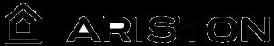 Ariston Brand Logo