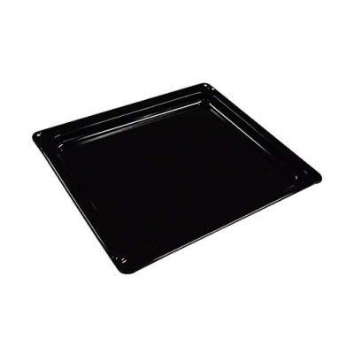 Rectangular Baking Tray | W10598386