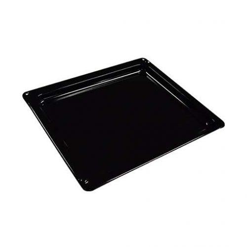 Rectangular Baking Tray   W10598386