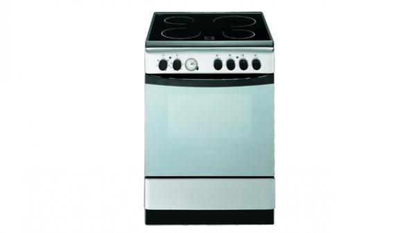 60cm Freestanding Cooker | CE6VM3XRS