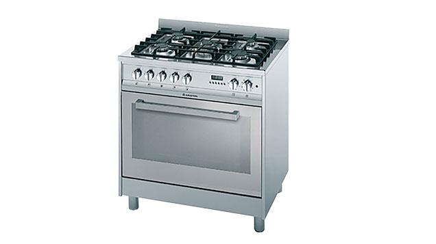 800mm Freestanding Cooker | CP859MTX