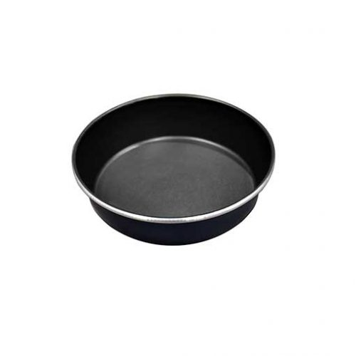 Ariston Microwave Accessoreies | Cake Tin | 480131000081