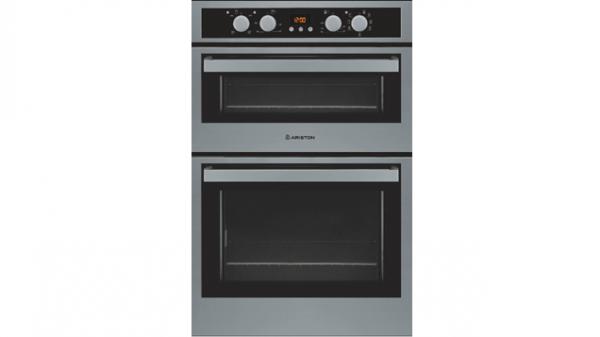 60cm Built In Oven | DN 62X