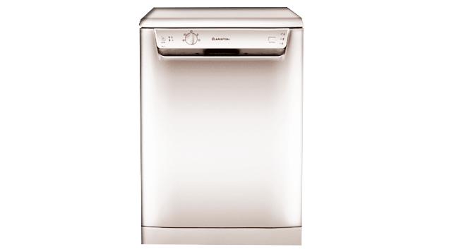 60cm Dishwasher   LBF5B