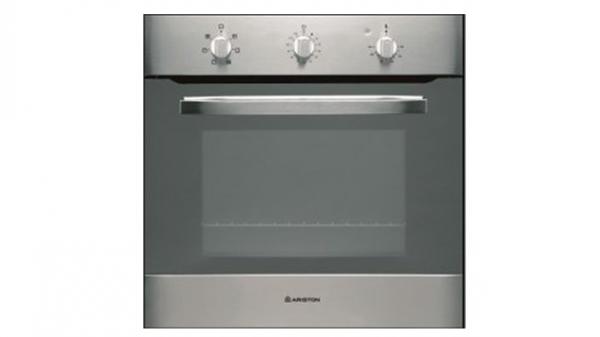 60cm Built In Oven | FH527 IX