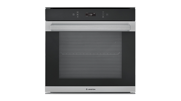 60cm Catalytic Built In Oven| FI7 871 SC IX A AUS
