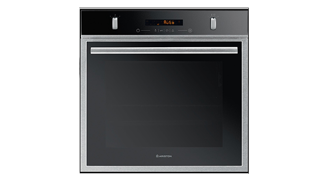 Built In Ovens Stainless Convection Gas Amp Electric Ovens