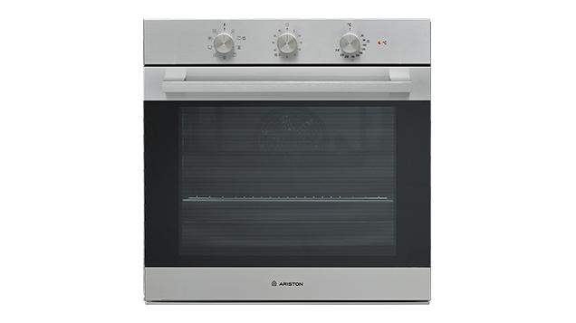 60cm Built In Oven   FA5 834 H IX A AUS