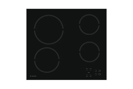Ceramic Cooktop   HR601