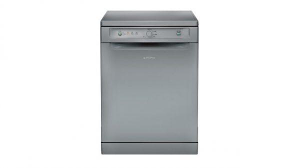 Best Stainless Steel Dishwasher | LFB5M019X