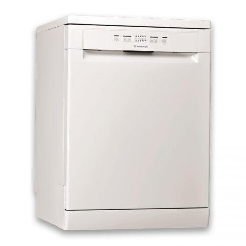 LFC2C19 - 60cm Freestanding Dishwasher in White