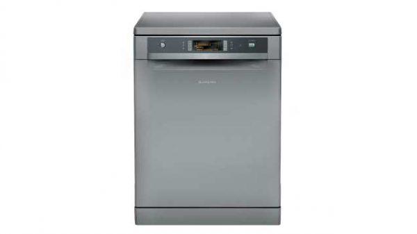 Dishwasher - LFD-11S123-OX-AUS