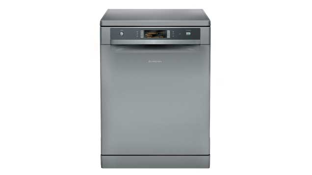 Dishwasher - LFD-11S123-OX-AUS