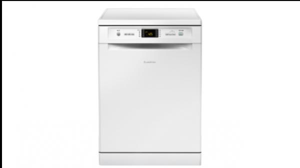 Ariston Dishwasher - LFF8M122.AUS