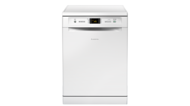 Ariston Dishwasher - LFF8M122.AUS