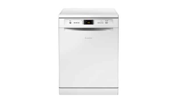 Dishwasher -LFF8M132CAus