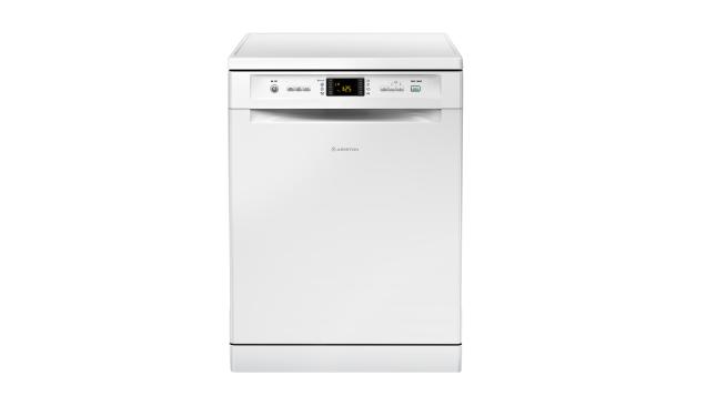 Dishwasher -LFF8M132CAus
