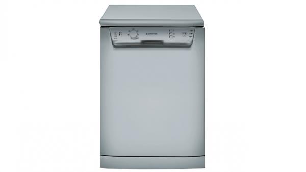 60cm Dishwasher | LKF 720 X