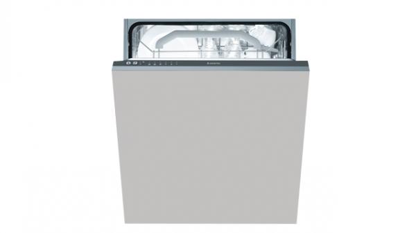 60cm Dishwasher | LFT M16 A
