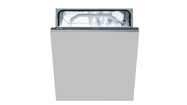 60cm Dishwasher   LFT M16 A