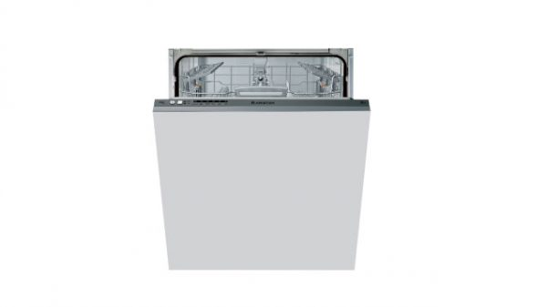 Dishwasher - LTB-6M019