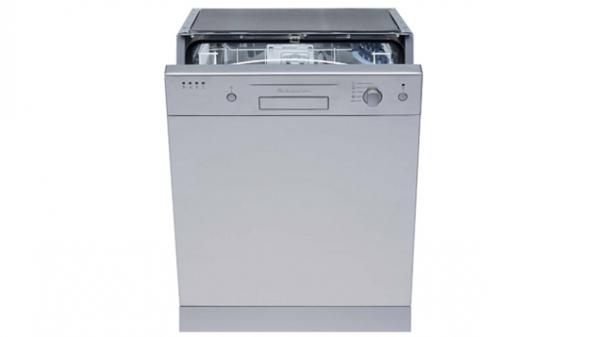 60cm dishwasher