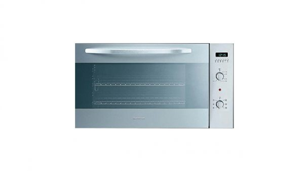 Built In Oven - MB91X