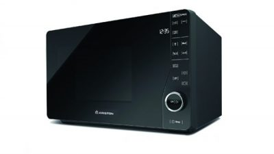 Ariston Microwave MWA23B - Product Image