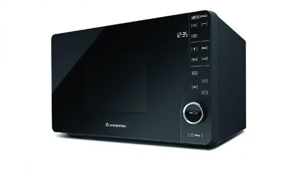 Microwave & Grill | MWA23B