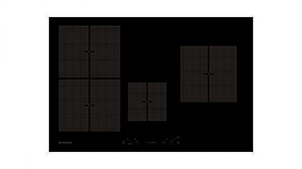 80 cm Induction Cooktop | NIS841 FB AUS.online