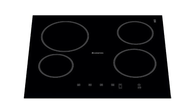 60cm Ceramic Cooktop | NRA640C