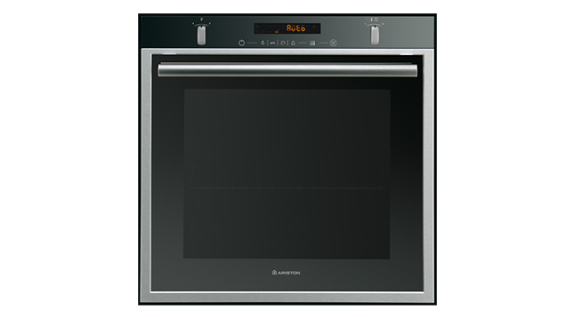 Built In Oven - OK892 ELP X AUS