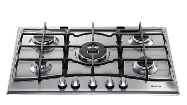 75cm Gas Cooktop | PC750TGH