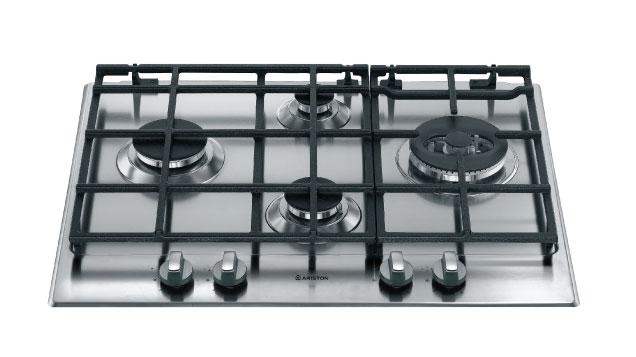 65cm gas cooktop pk640rgh cooking appliances  kitchen Ariston Appliances Us ariston appliance manuals