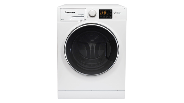 Washer Dryer Combo | RDPG 96407 D AUS