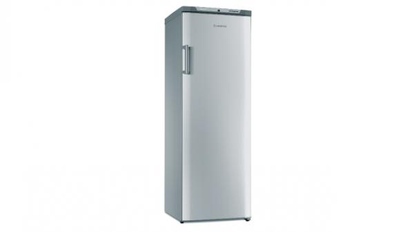 Ariston Refrigerator - 255L Vertical Freezer - UP350-FI-(FE)