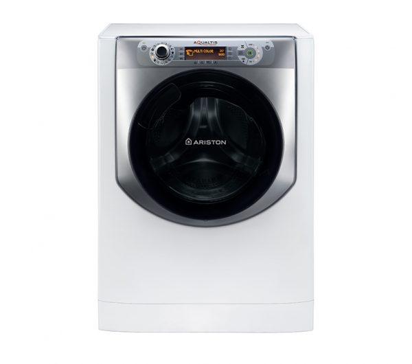 Ariston Washing Machine - AQ104D 69D AUS