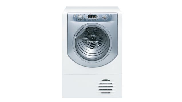 8kg Clothes Dryer | AQCF851B AUS