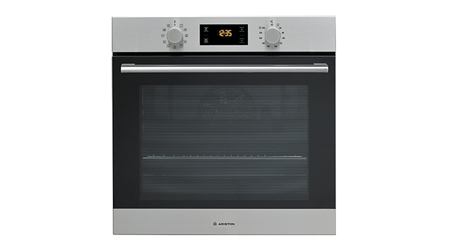 60cm Built In Oven - fa2844hixaaus