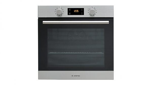 Pyrolytic Built In Oven | fa2844pixaaus-online